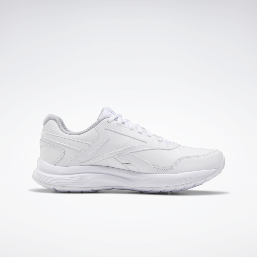 Reebok-Walk-Ultra-7-DMX-MAX-Women-039-s-Shoes thumbnail 13