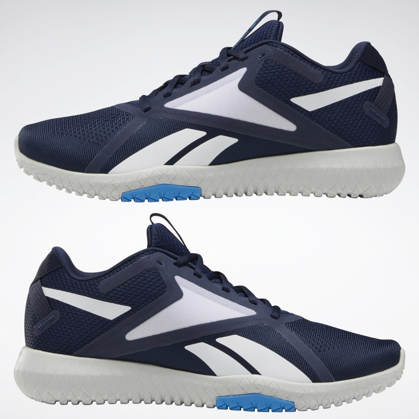 Reebok-Flexagon-Force-2-4E-Men-039-s-Training-Shoes thumbnail 24