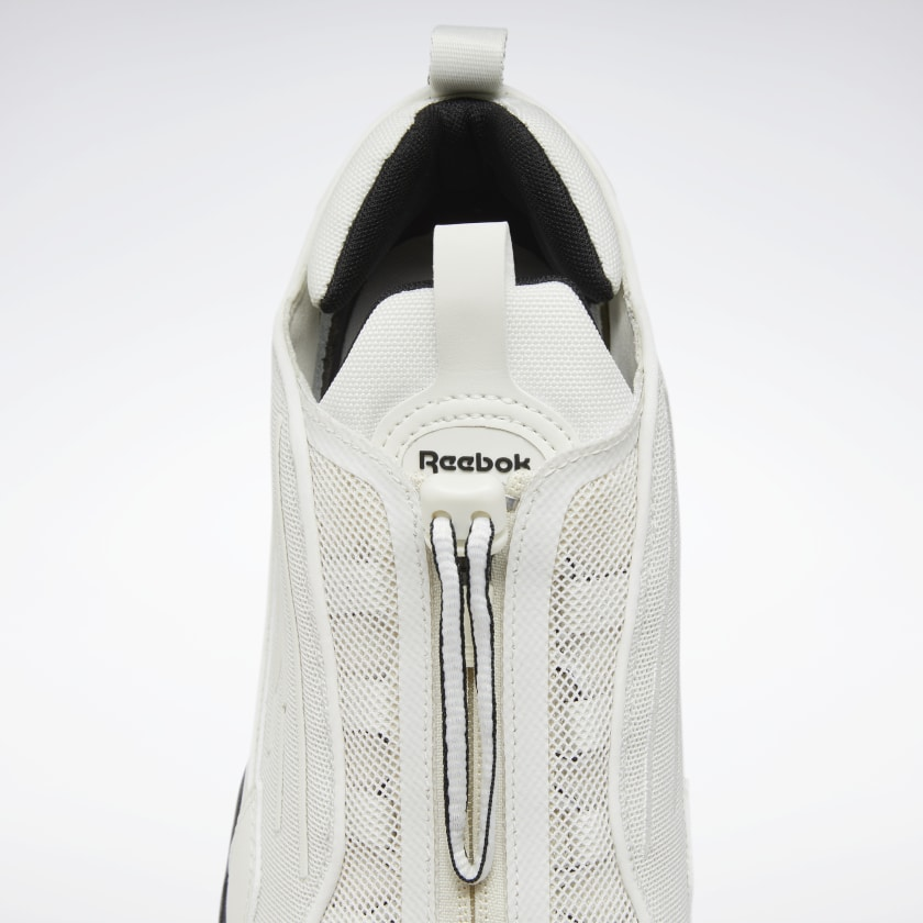 Reebok-DMX-Series-2K-Zip-Women-039-s-Shoes thumbnail 22