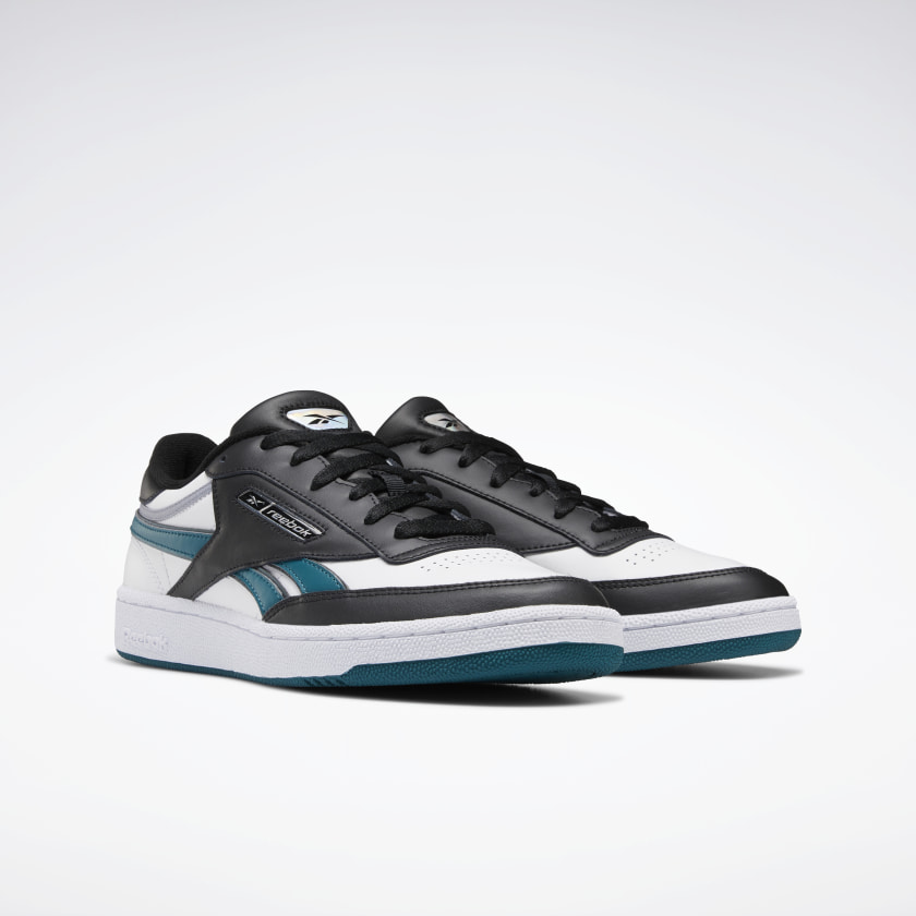 Reebok-Club-C-Revenge-Men-039-s-Shoes thumbnail 38
