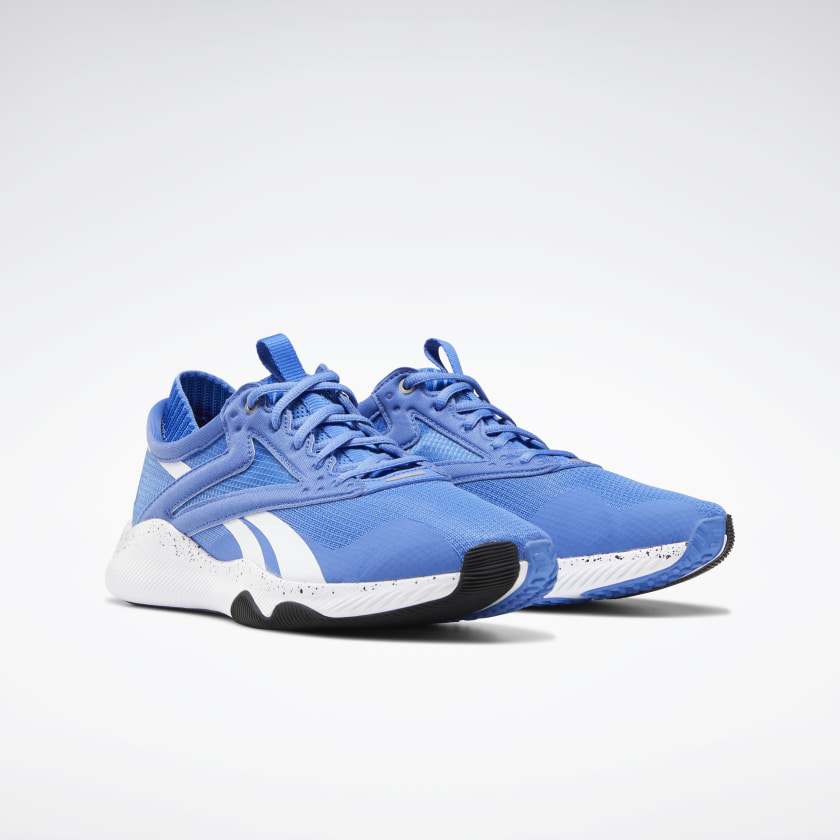 thumbnail 80 - Reebok HIIT Men's Training Shoes