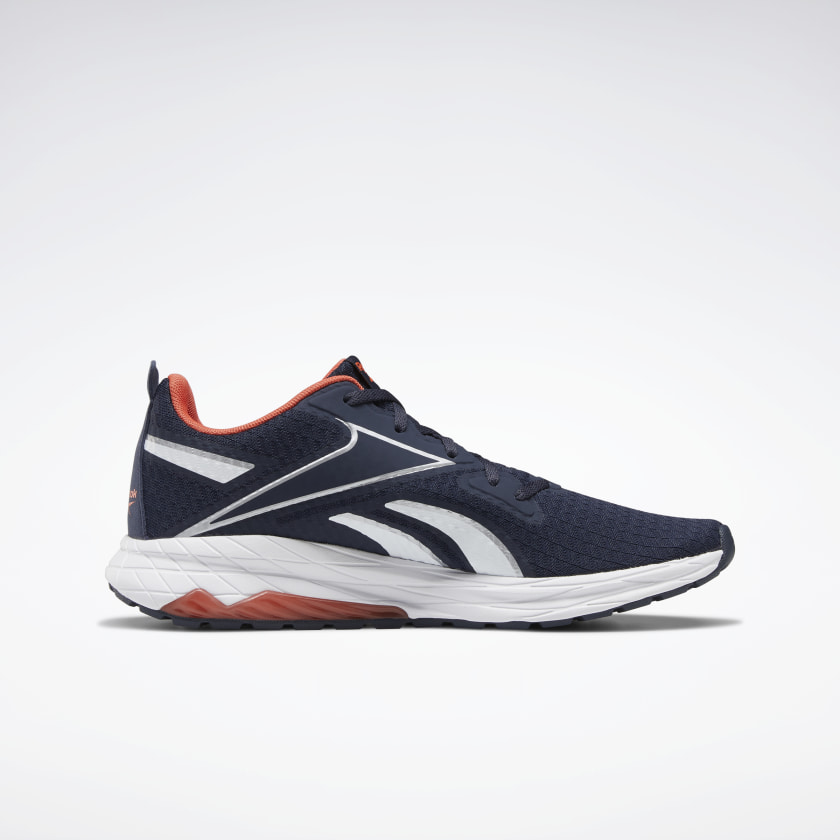 Reebok-Liquifect-Sport-Men-039-s-Running-Shoes thumbnail 22