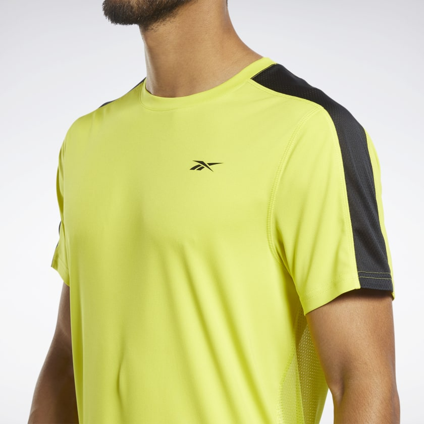 Reebok-Men-039-s-Workout-Ready-Tech-Tee thumbnail 51