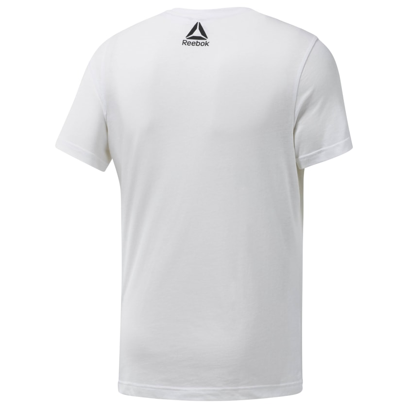 Reebok-Men-039-s-Graphic-Series-Icons-Tee thumbnail 11