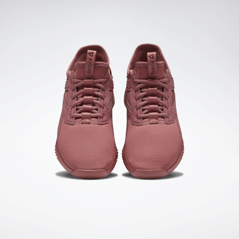 Reebok-Freestyle-Motion-Lo-Women-039-s-Shoes thumbnail 16