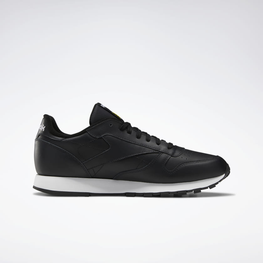 Reebok-Men-039-s-Classic-Leather-Vector-Men-039-s-Shoes-Shoes thumbnail 13