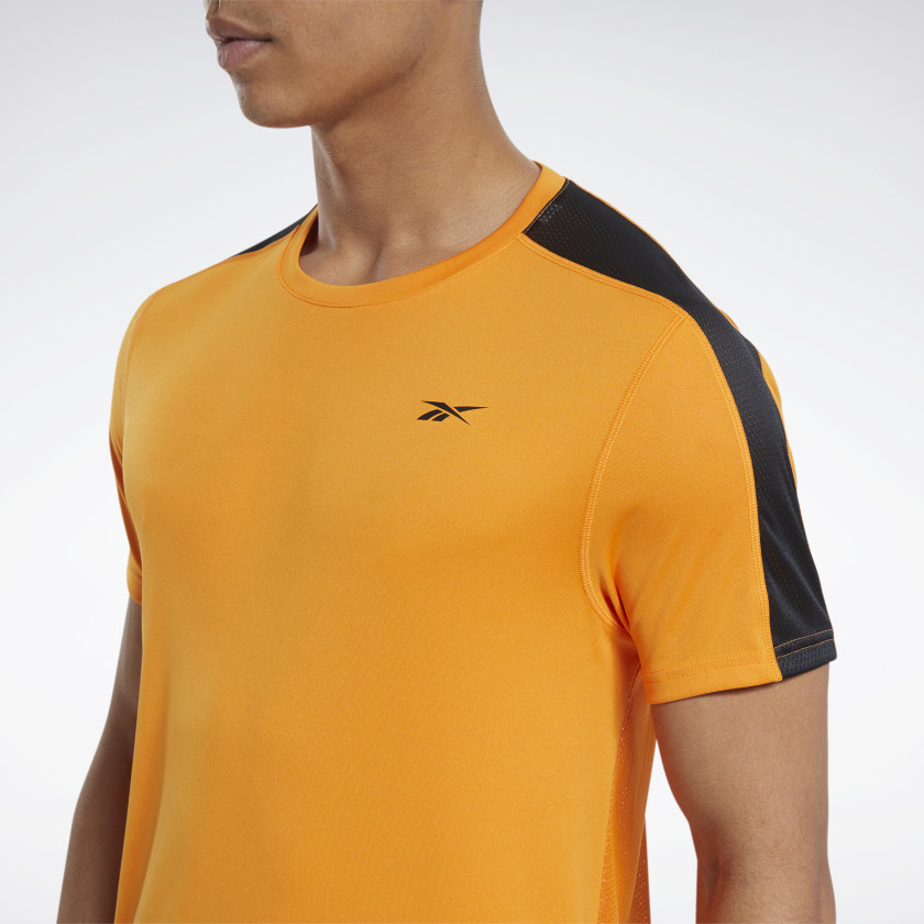Reebok-Men-039-s-Workout-Ready-Tech-Tee thumbnail 67