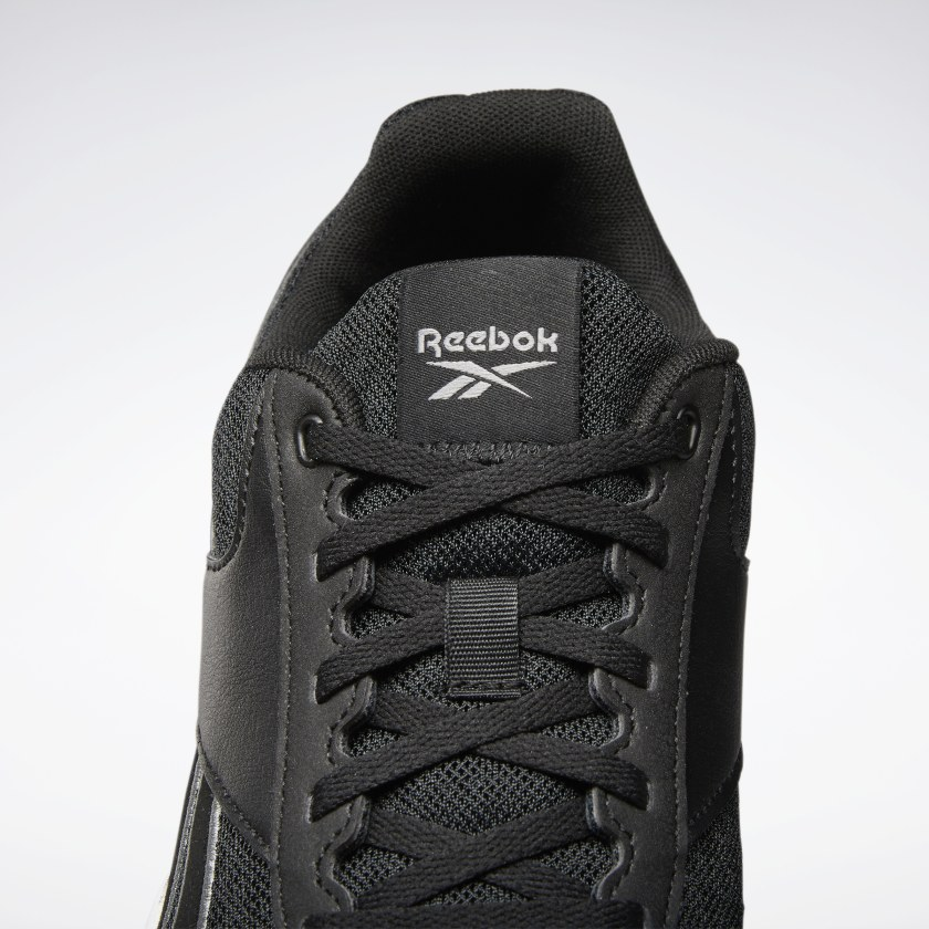 thumbnail 14 - Reebok Dart TR 2 Men's Training Shoes