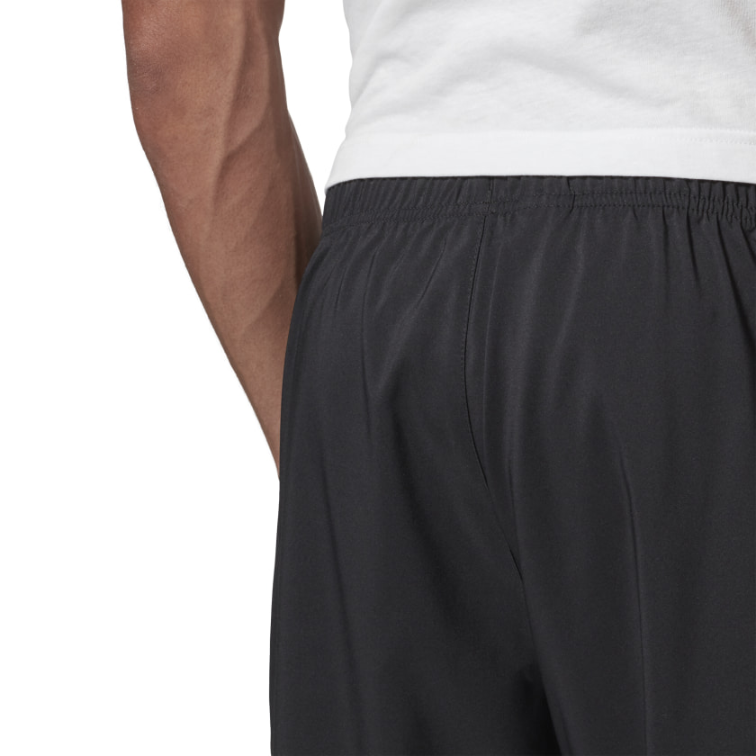 Reebok-Men-039-s-Training-Essentials-Woven-Pant thumbnail 13