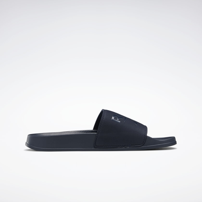 Reebok-Fulgere-Men-039-s-Slide-Shoes thumbnail 21