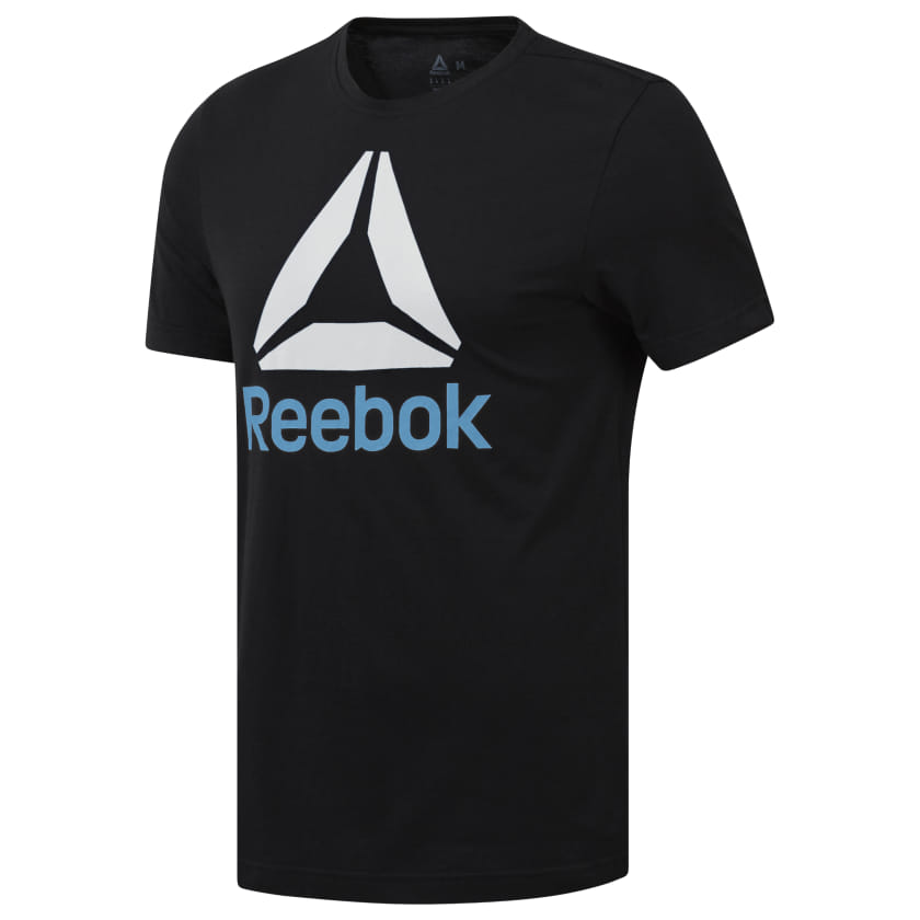 Reebok-Men-039-s-QQR-Stacked thumbnail 14