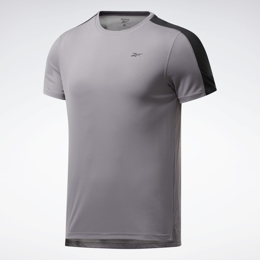 Reebok-Men-039-s-Workout-Ready-Tech-Tee thumbnail 89