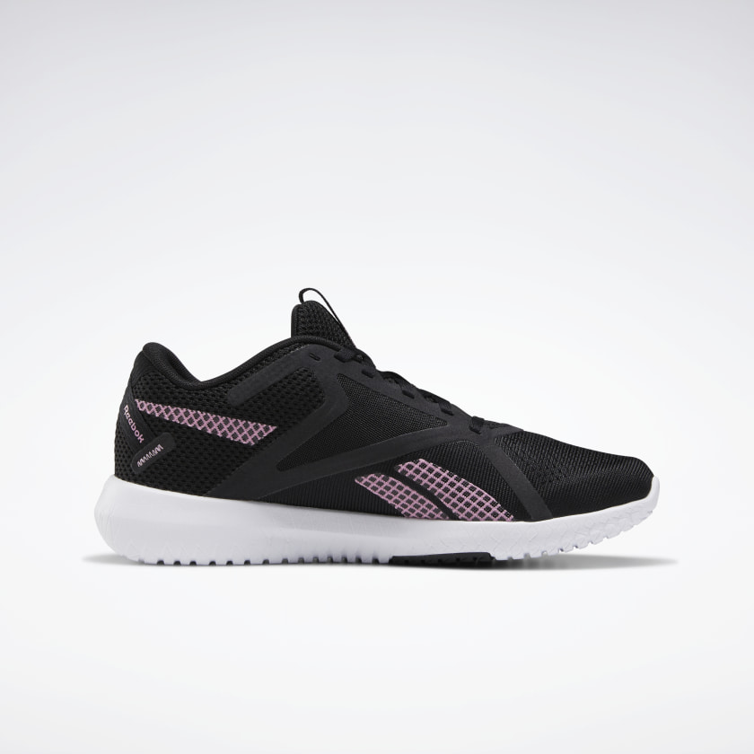 Reebok-Flexagon-Force-2-Wide-Women-039-s-Training-Shoes thumbnail 29