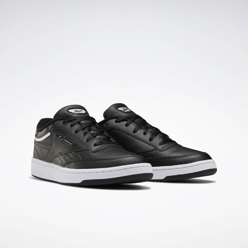 Reebok-Club-C-Revenge-Men-039-s-Shoes thumbnail 24
