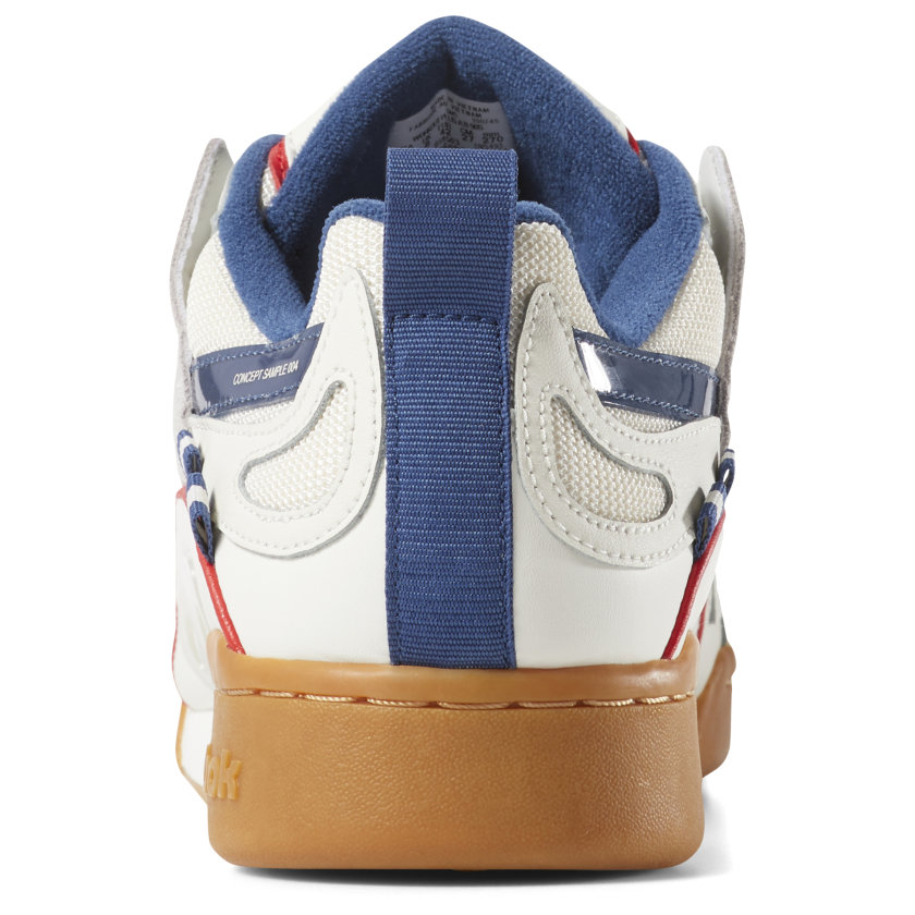 Reebok-Men-039-s-Workout-Plus-ATI-90s-Shoes thumbnail 12