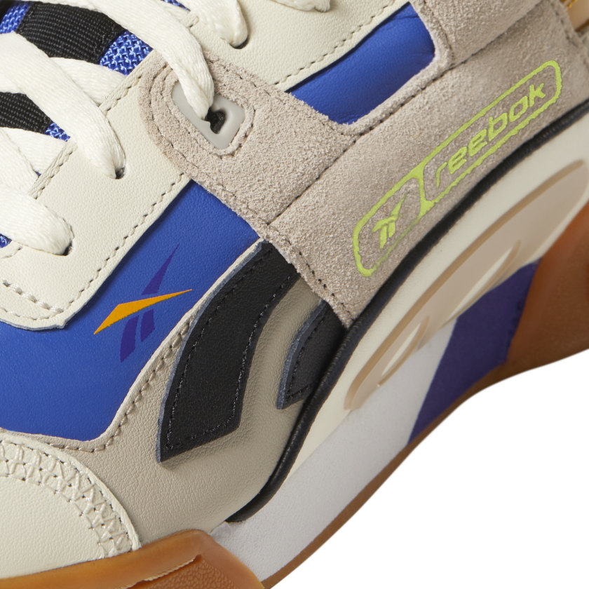Reebok-Men-039-s-Workout-Plus-ATI-90s-Shoes thumbnail 28
