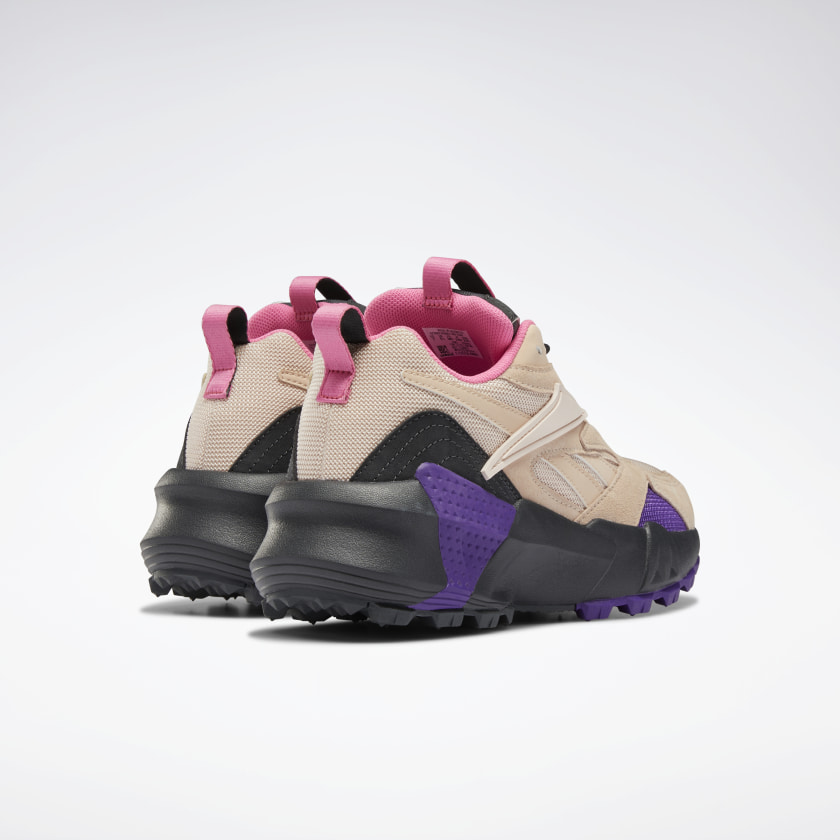 Reebok-Aztrek-Double-Mix-Trail-Women-039-s-Shoes thumbnail 12