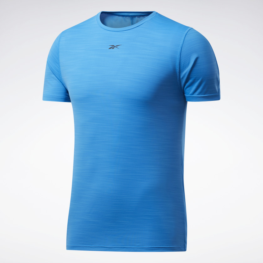 Reebok-Men-039-s-ACTIVCHILL-Move-Tee thumbnail 43