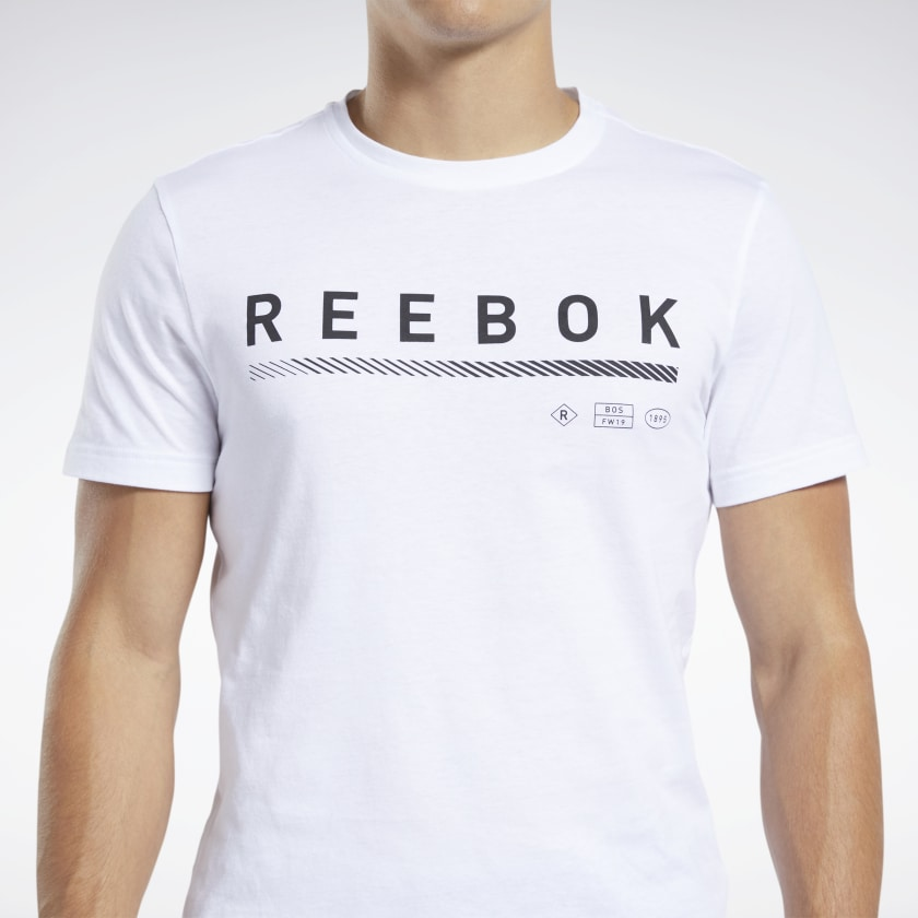 Reebok-Men-039-s-Graphic-Series-Icons-Tee thumbnail 12