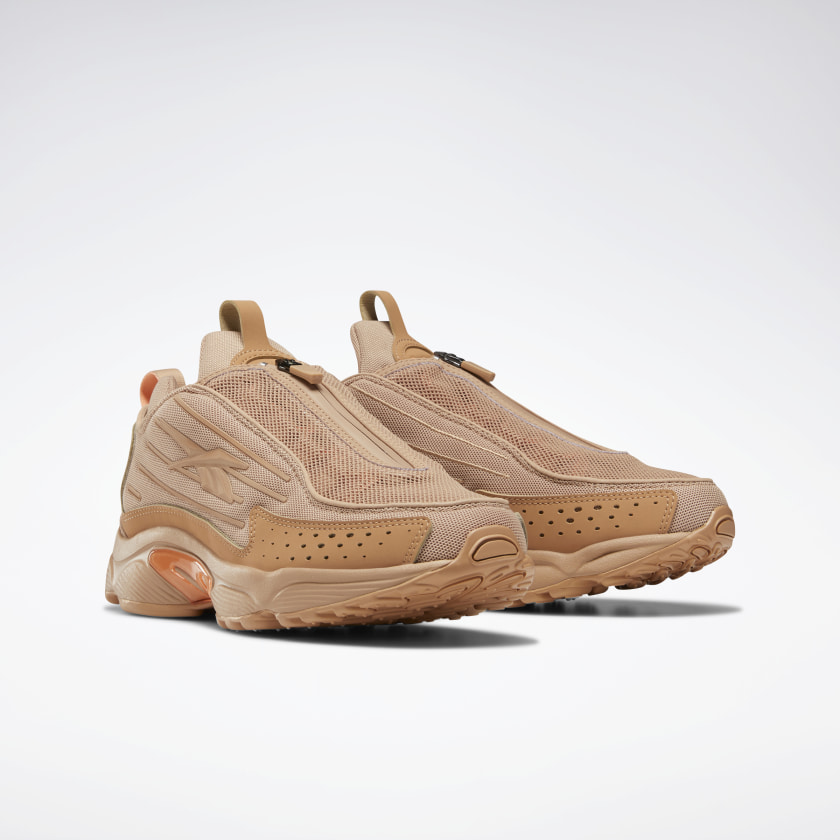 Reebok-DMX-Series-2K-Zip-Women-039-s-Shoes thumbnail 12