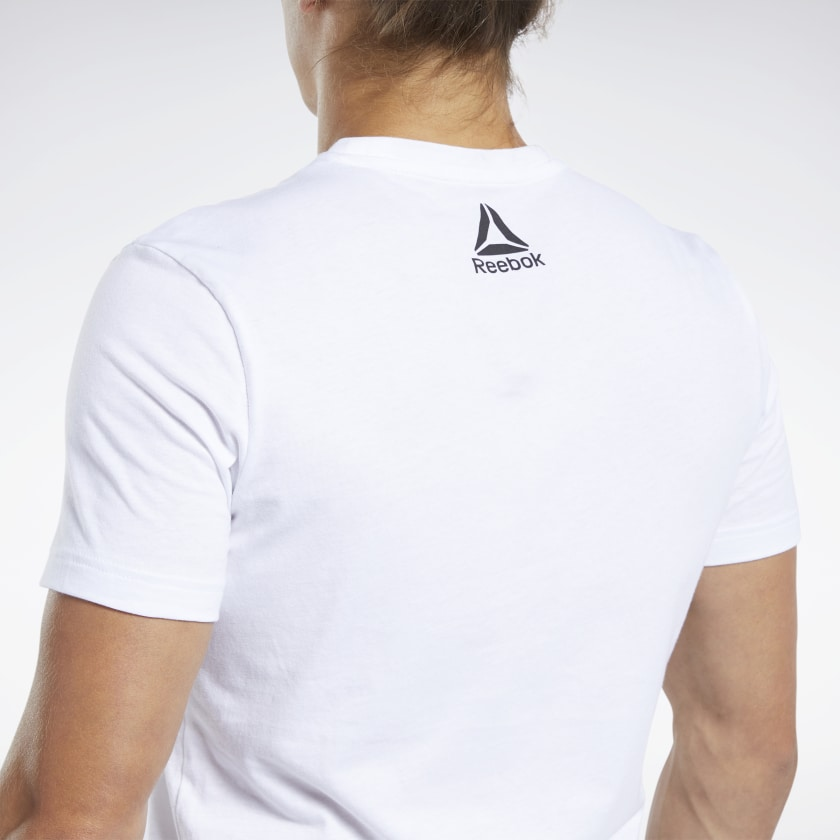 Reebok-Men-039-s-Graphic-Series-Icons-Tee thumbnail 13