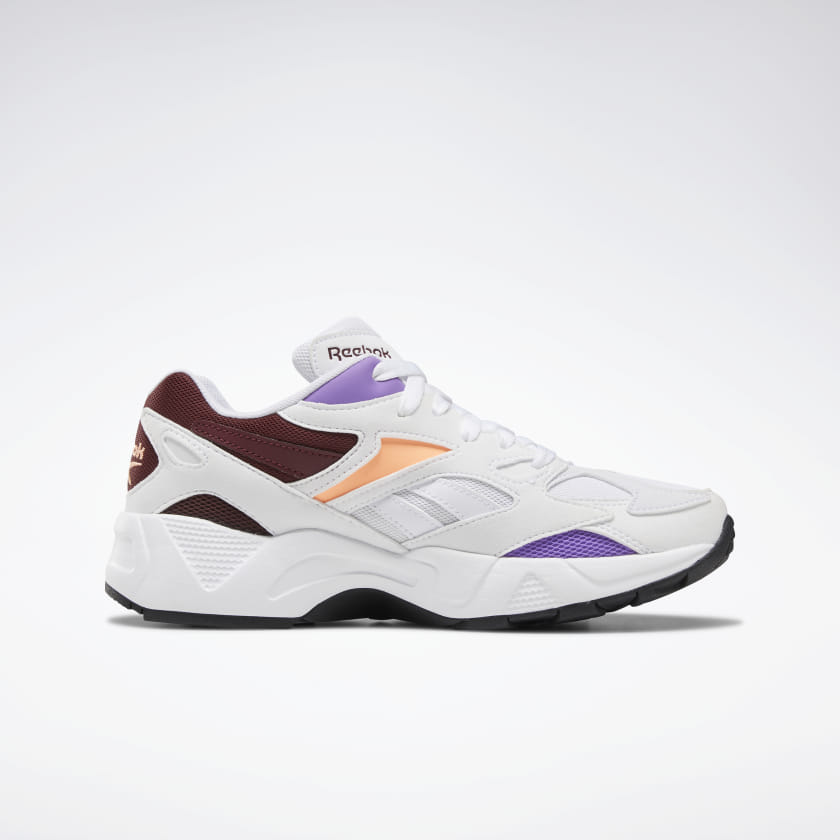 Reebok-Aztrek-96-Women-039-s-Shoes thumbnail 11