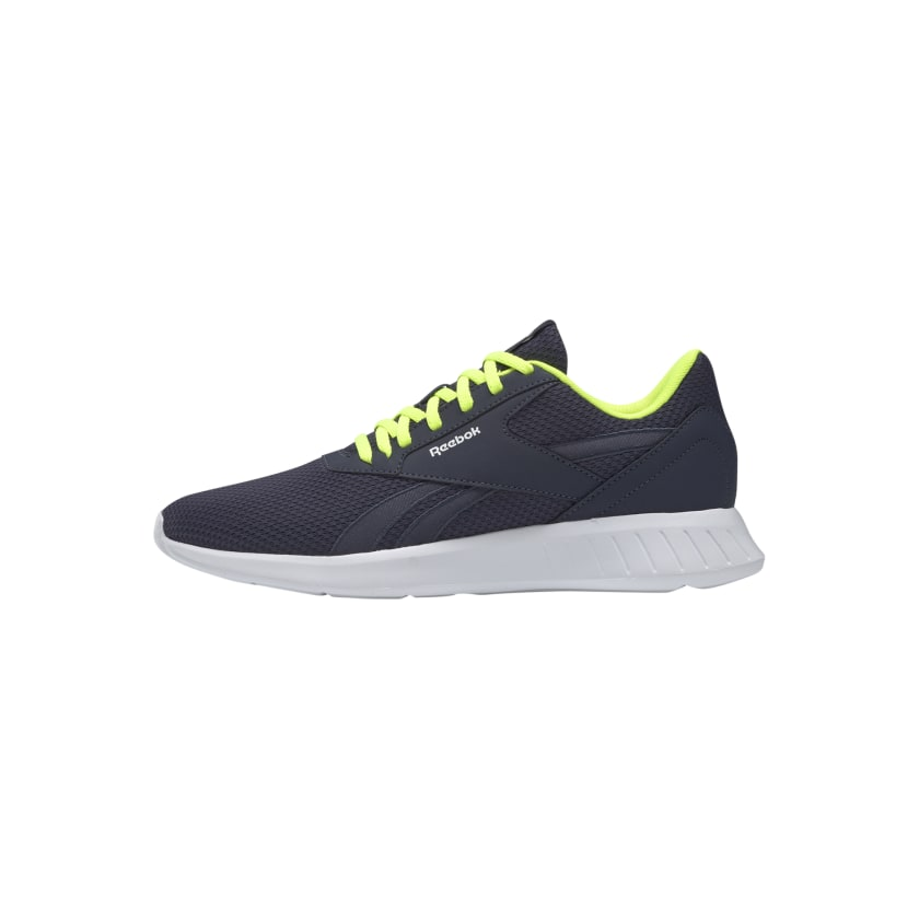 Reebok-Lite-2-Men-039-s-Shoes thumbnail 21