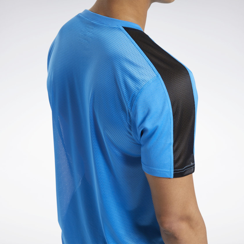 Reebok-Men-039-s-Workout-Ready-Tech-Tee thumbnail 84