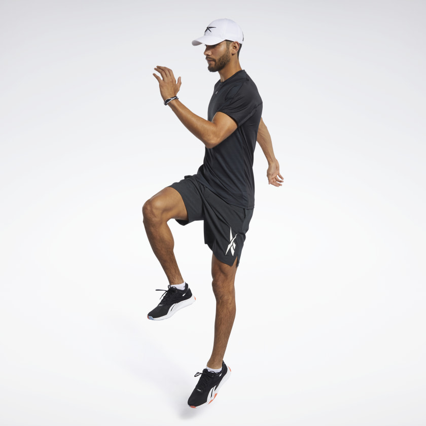 Reebok-Men-039-s-ACTIVCHILL-Move-Tee thumbnail 20