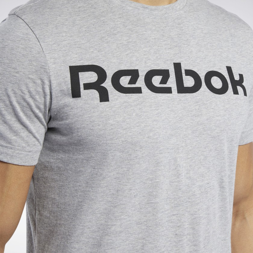Reebok-Men-039-s-Graphic-Series-Linear-Logo-Tee thumbnail 38