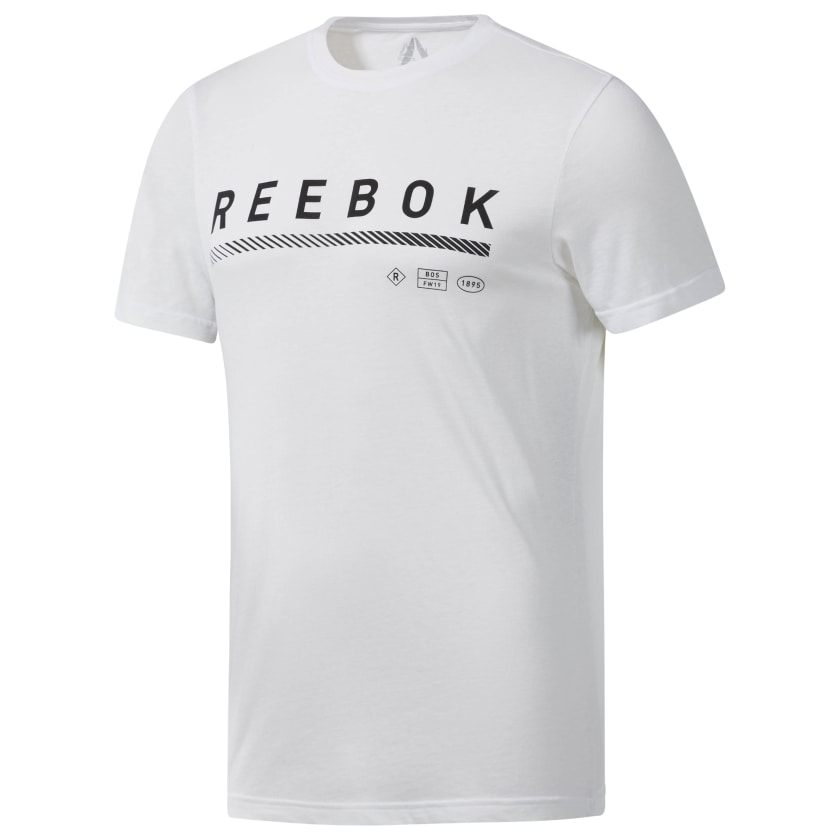 Reebok-Men-039-s-Graphic-Series-Icons-Tee thumbnail 14