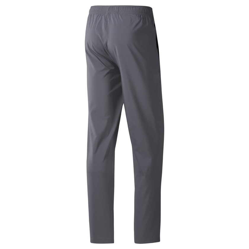 Reebok-Men-039-s-Training-Essentials-Woven-Pant thumbnail 30