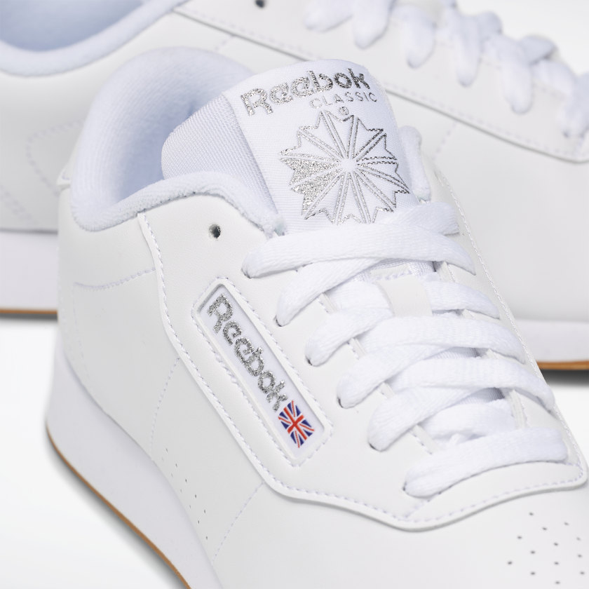 Reebok-Princess-Women-039-s-Shoes thumbnail 40