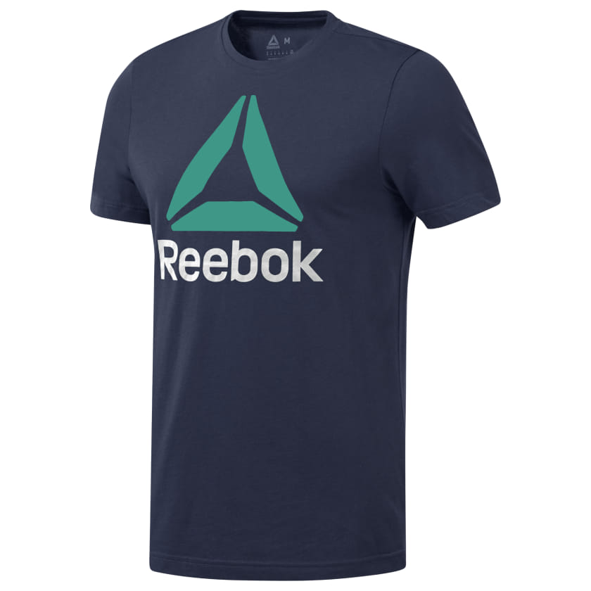 Reebok-Men-039-s-QQR-Stacked thumbnail 23