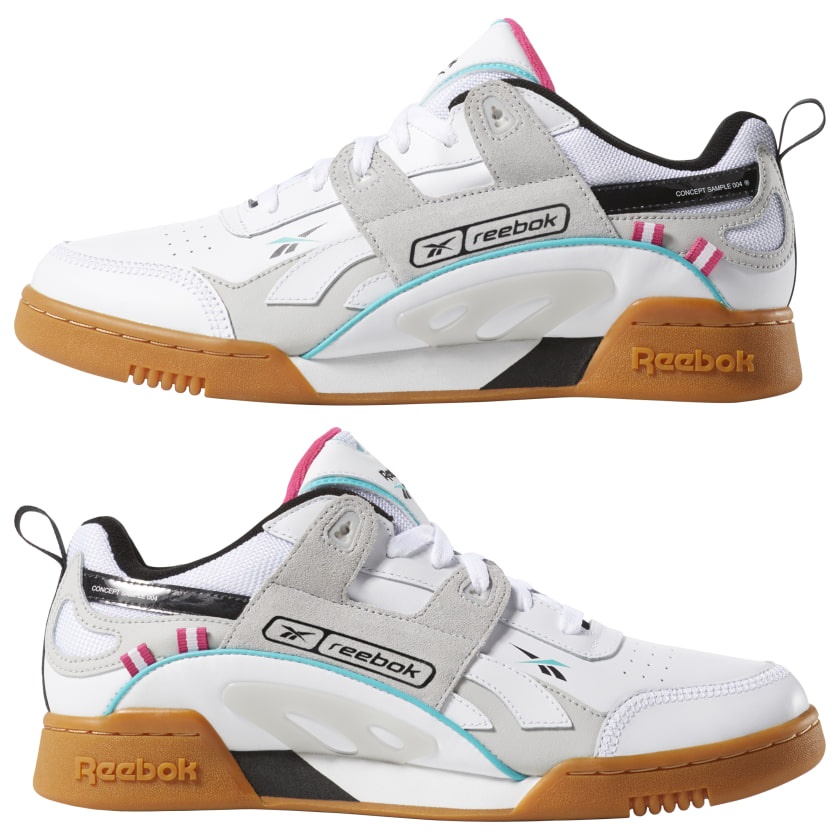 Reebok-Men-039-s-Workout-Plus-ATI-90s-Shoes thumbnail 19