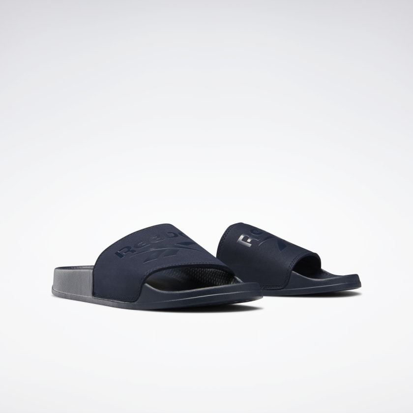 Reebok-Fulgere-Men-039-s-Slide-Shoes thumbnail 22