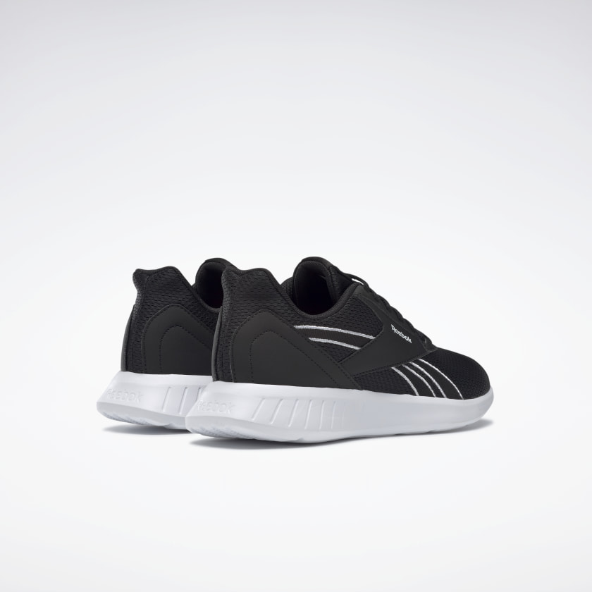 Reebok-Lite-2-Men-039-s-Shoes thumbnail 13