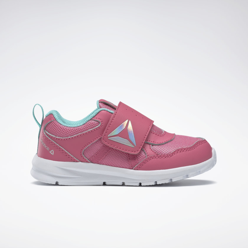 Reebok-Kids-039-Almotio-4-2V-Shoes thumbnail 12