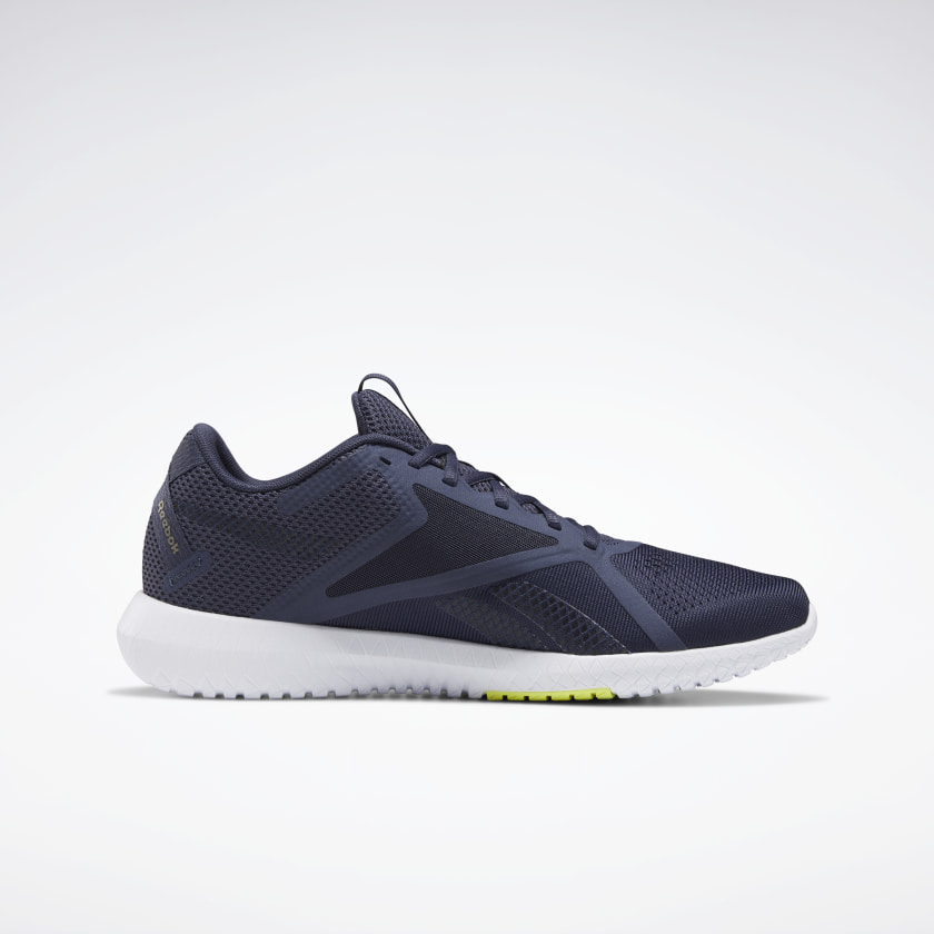 Reebok-Men-039-s-Flexagon-Force-2-Men-039-s-Training-Shoes-Shoes thumbnail 68