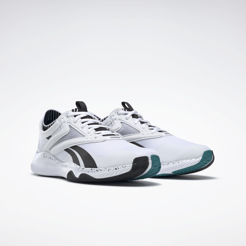 thumbnail 11 - Reebok HIIT Men's Training Shoes