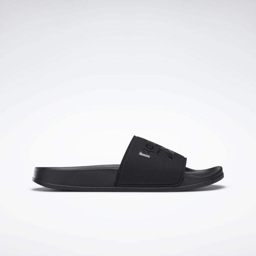Reebok-Fulgere-Men-039-s-Slide-Shoes thumbnail 11
