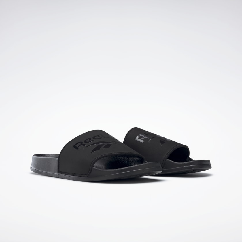 Reebok-Fulgere-Men-039-s-Slide-Shoes thumbnail 12