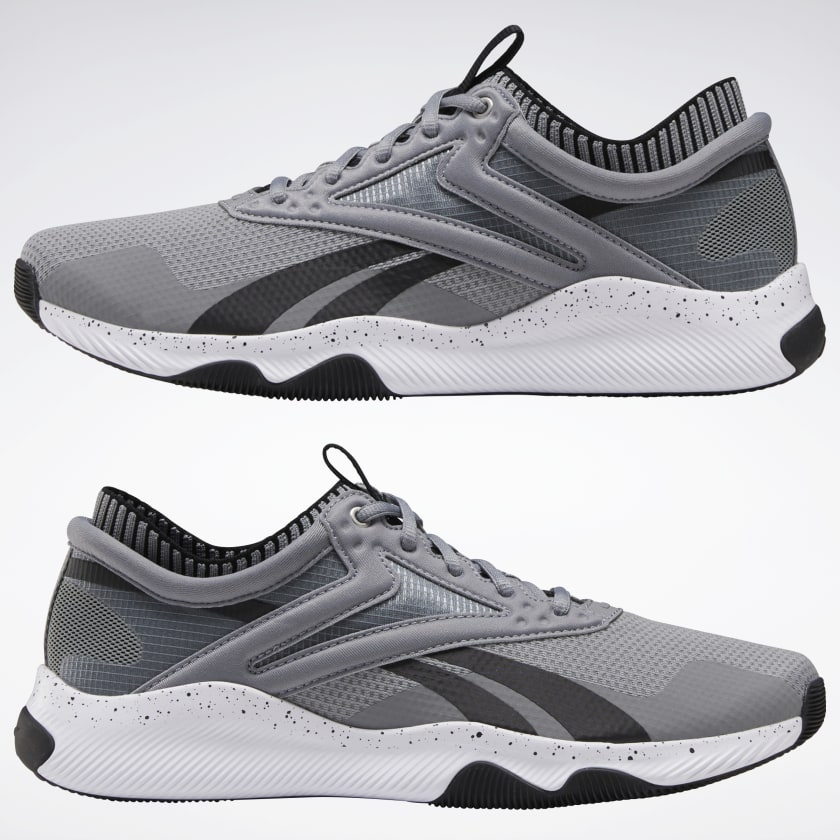 thumbnail 78 - Reebok HIIT Men's Training Shoes