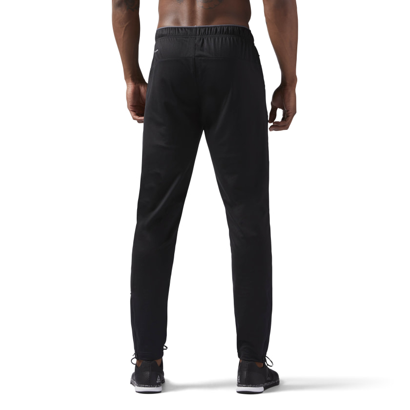 Pantalón Workout Ready Trackster
