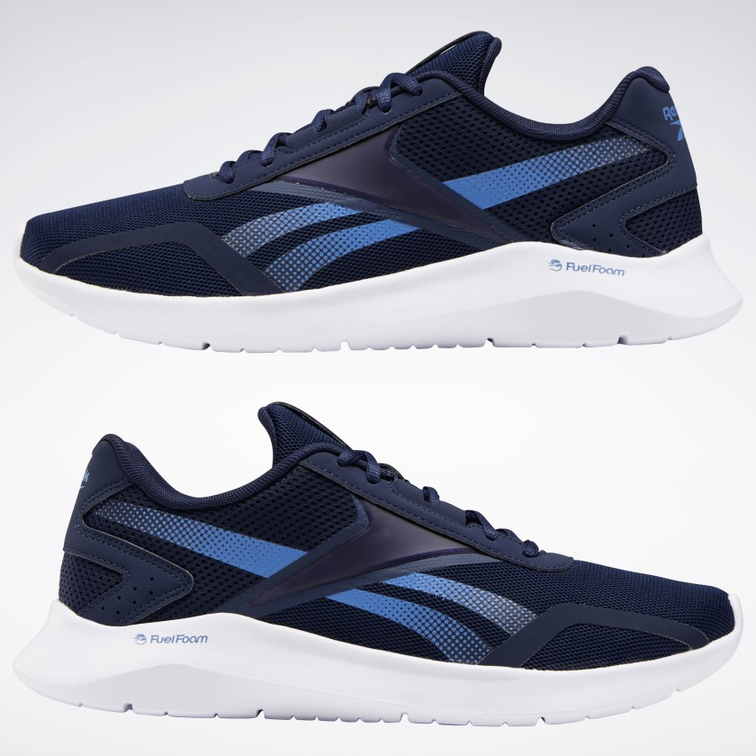 Reebok-Energylux-2-Men-039-s-Running-Shoes thumbnail 21