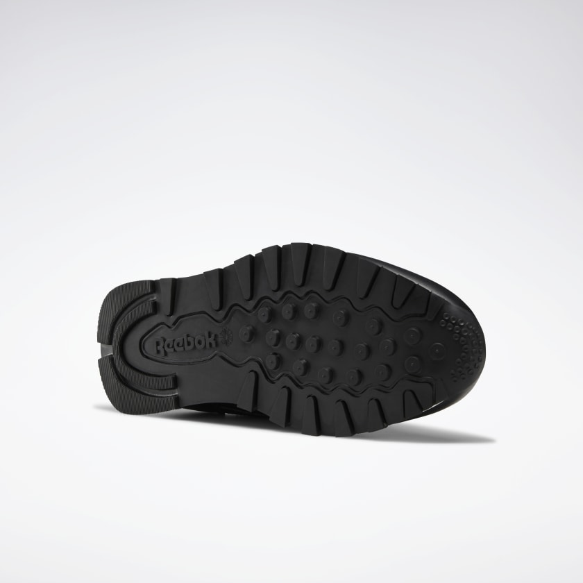 Reebok-Men-039-s-Classic-Leather-Vector-Men-039-s-Shoes-Shoes thumbnail 14