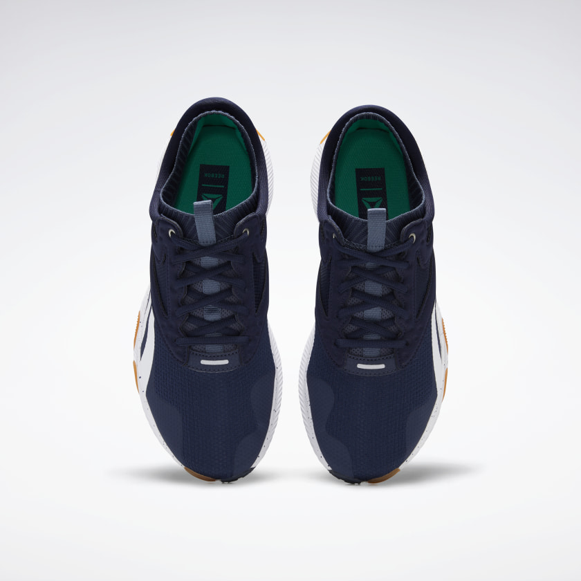 thumbnail 65 - Reebok HIIT Men's Training Shoes