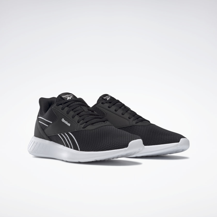 Reebok-Lite-2-Men-039-s-Shoes thumbnail 14