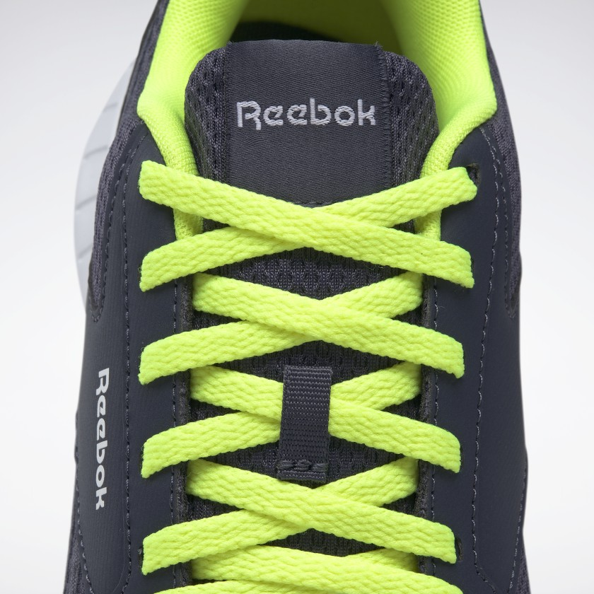 Reebok-Lite-2-Men-039-s-Shoes thumbnail 22