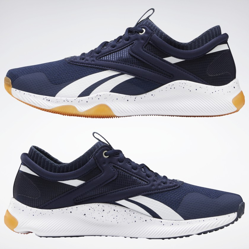 thumbnail 69 - Reebok HIIT Men's Training Shoes
